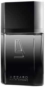 Eau de toilette Azzaro Azzaro pour Homme Night Time 100 ml
