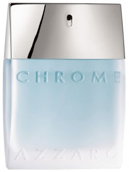 Eau de toilette Azzaro Chrome Sport 50 ml