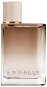 Eau de parfum Burberry Her Intense 100  ml