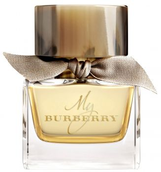 Eau de parfum Burberry My Berberry 30 ml