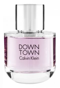 Eau de parfum Calvin Klein  Downtown 50 ml