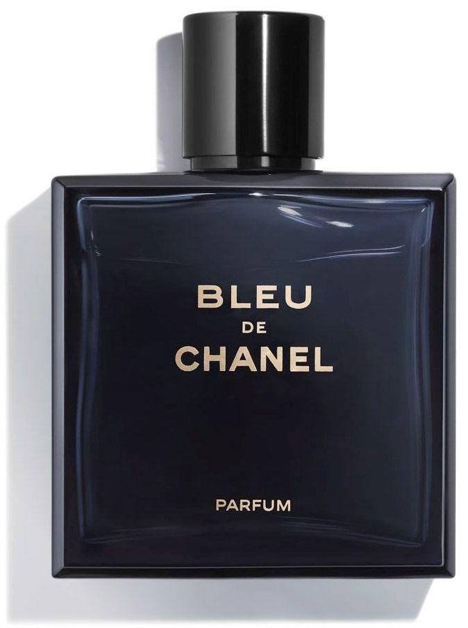 extrait de parfum chanel bleu de chanel 150 ml pas cher. Black Bedroom Furniture Sets. Home Design Ideas