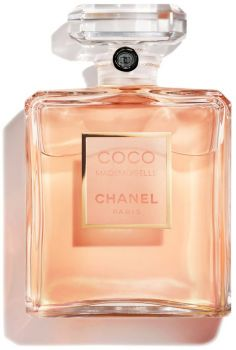 Grand Extrait Chanel Coco Mademoiselle Grand Extrait 225 ml