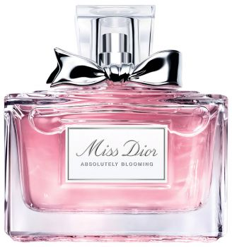 Eau de parfum Dior Miss Dior Absolutely Blooming 30 ml