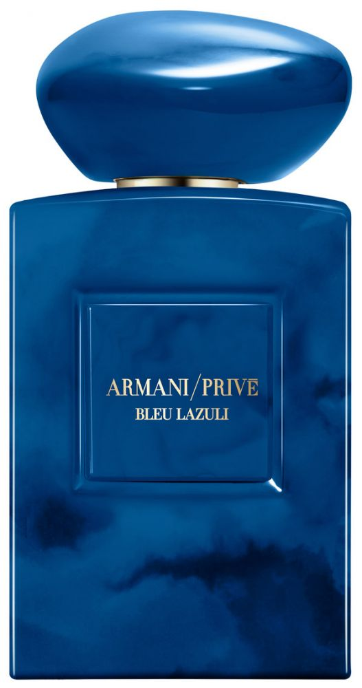 Privé Armani Ml Lazuli Eau De Parfum Bleu 100 Pas Giorgio PwkXZuOTi