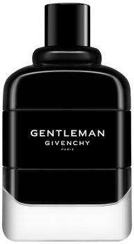 Eau de parfum Givenchy Gentleman 100 ml