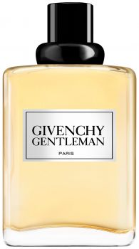 Eau de toilette Givenchy Gentleman Original 100 ml