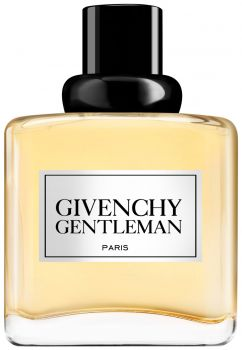 Eau de toilette Givenchy Gentleman Original 50 ml