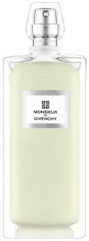 Eau de toilette Givenchy Monsieur de Givenchy 100 ml
