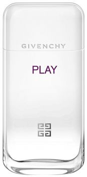 Eau de toilette Givenchy Play for Her 50 ml