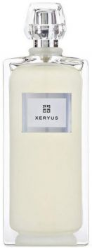 Eau de toilette Givenchy Xeryus 100 ml