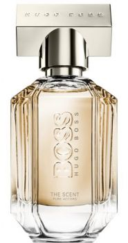 Eau de toilette Hugo Boss BOSS The Scent Pure Accord For Her 30 ml