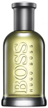 Eau de toilette Hugo Boss Boss Bottled 50 ml