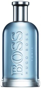 Eau de toilette Hugo Boss Boss Bottled Tonic 200 ml