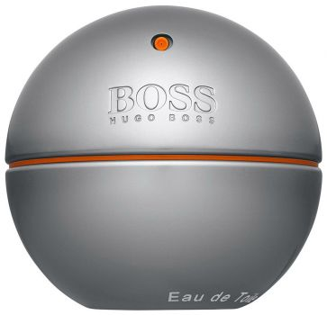 Eau de toilette Hugo Boss Boss In Motion 40 ml