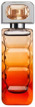 Eau de toilette Hugo Boss Boss Orange Sunset 30 ml