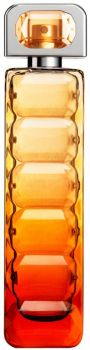 Eau de toilette Hugo Boss Boss Orange Sunset 50 ml