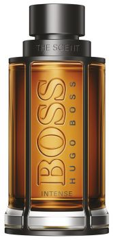 Eau de parfum Hugo Boss Boss The Scent Intense for Him 50 ml