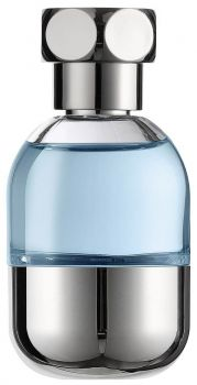 Eau de toilette Hugo Boss Hugo Element 40 ml