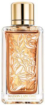 Pas De Pivoines Parfum Ml Eau Printemps 100 Lancôme Maison 8vNwOmn0
