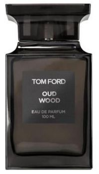 Eau de parfum Tom Ford Tobacco Oud 100 ml