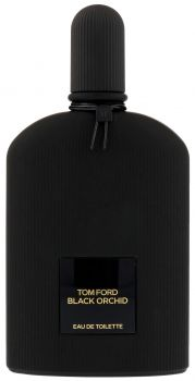 Eau de toilette Tom Ford Black Orchid 30 ml