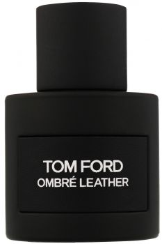 Eau de parfum Tom Ford Ombré Leather 50 ml