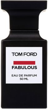 Eau de parfum Tom Ford Fabulous 50 ml