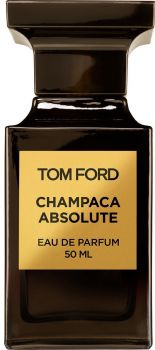 Eau de parfum Tom Ford Champaca Absolute 50 ml