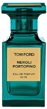 Eau de parfum Tom Ford Neroli Portofino 50 ml