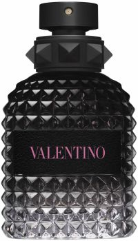 Eau de toilette Valentino Uomo Born In Roma 50 ml