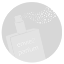 Eaux de parfum Cacharel Yes I Am Glorious pas chers
