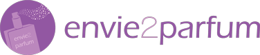 Envie2Parfum.fr