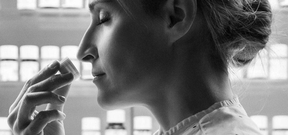 parfum créé par l'intelligence artificielle, L'IA nouveau nez ou maître parfumeur
